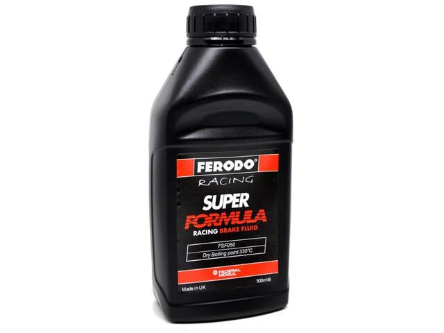 Trickstuff Ferodo Superformula Remvloeistof 500ml